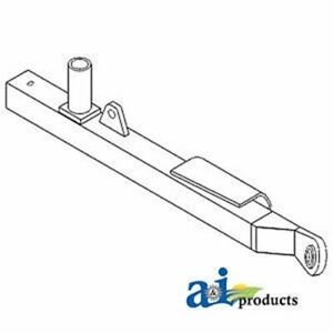 Compatible With John Deere Pull Arm Rh Lower Inner Ar32547 4030 3020 3010 2520 2
