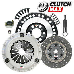 Oem Sport Clutch Kit Performance Flywheel For 2004 2011 Mazda Rx8 Rx 8 6 speed