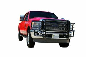 Grille Brush Guard rancher Go Industries 46644 Ford Super Duty 11 16