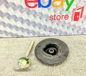 2005 2010 Honda Odyssey Spare Tire Hold Down Bolt And Washer Oem