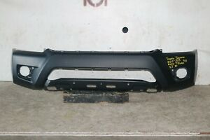 2012 2013 2014 2015 Toyota Tacoma Front Bumper After Market