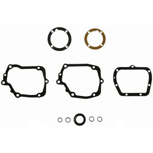 67 74 Camaro Trans Am 4 speed Manual Transmission Gasket Seal Kit Muncie Fel pro