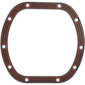 Llr D030 Differential Cover Gasket For Dana 30