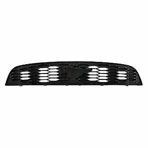 For Ford Mustang 2013 2014 Replace Fo1200590 Grille