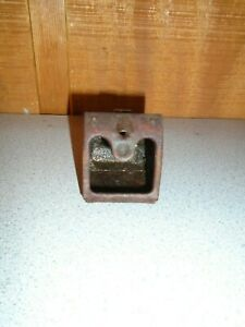 Used 1953 Chevrolet Bel Air Ash Tray P59