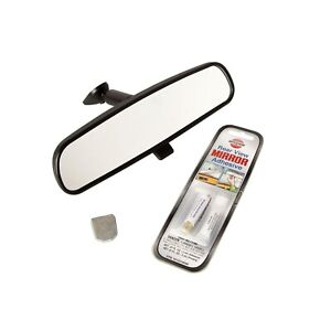 Omix 11020 02 Rear View Mirror Mounting Kit