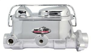 Tuff Stuff Performance 2017na Brake Master Cylinder Fits 67 73 Mustang
