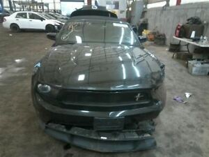 2011 2014 Ford Mustang Gt Coyote Motor Engine 5 0l