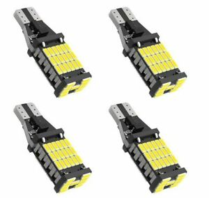 Universal Led Taillights Suitable For Various Cars 2days