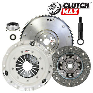 Clutchmax Oem Premium Clutch Kit Flywheel Fits 1990 1993 Mazda Mx 5 Miata 1 6l