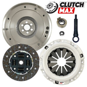 Stage 1 Clutch Kit With Flywheel For 89 00 Chevrolet Geo Metro Base Lsi Xfi 1 0l