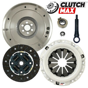 Stage 2 Clutch Kit With Flywheel For 89 00 Chevrolet Geo Metro Base Lsi Xfi 1 0l