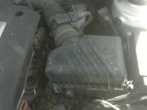 Air Cleaner 2 0l Fits 04 06 Spectra 10954