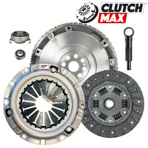Cm Oem Clutch Kit Hd Flywheel Fits 1998 2001 Kia Sephia 2000 2004 Spectra 1 8l