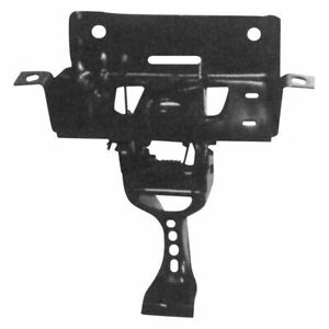 For Ford Mustang 1964 1965 Goodmark Hood Latch