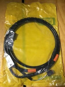Caterpillar Cat Wheel Loader Tilt Position Sensor Harness Assembly 463 0096