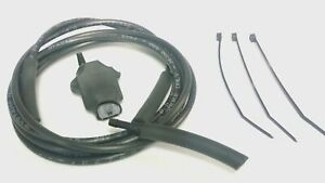 P3 Guages P3abs Boost Tap Kit For Vw Jetta Gti Golf R