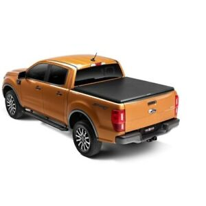 Truxedo 231101 Tonneau Cover Truxport For 2019 2020 Ford Ranger 6