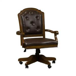 Jr Executive Office Chair id 3846163