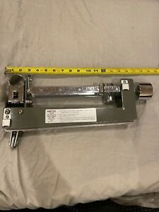 Part For Hoyer Pediatric Scale