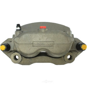Disc Brake Caliper Fits 2002 2005 Dodge Ram 1500 Centric Parts