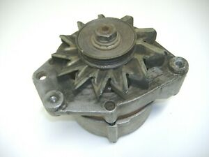 Vw Vanagon 90 Amp Alternator 83 91 Yr 1