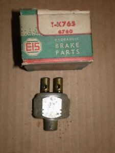 Nors 49 51 Lincoln 41 60 Ihc 53 60 Divco 44 60 Brockway Stoplight Switch