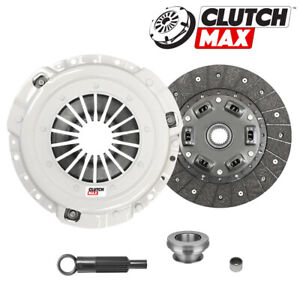 Oem Hd Clutch Kit For 1983 1984 Ford Ranger Bronco Ii 2 0l 2 3l 2 8l