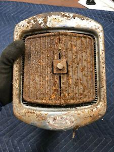 Ford Model A Hadees Car Heater Chevrolet Dodge Buick Oldsmobile 1928 1930 1932