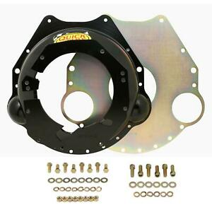 Quick Time Rm 8072 Bellhousing Buick olds pontiac T56 ls1