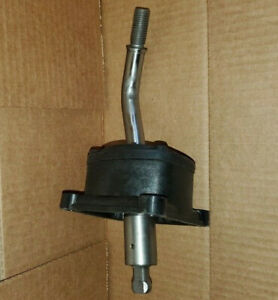 1996 up Dodge Nv4500 5 Speed Transmission 2wd 4wd Shifter Assembly