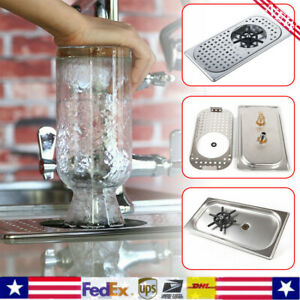 Cup Washer Cleaner Glass Rinser For Home bar Five layer Electroplating Process