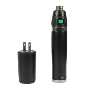 Welch Allyn Handle Rechargeable For Otoscope Ophthalmoscope Retinoscope