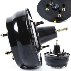 Power Brake Booster Fits For 1995 2001 Toyota Tacoma T100 53 2791 Us Ship