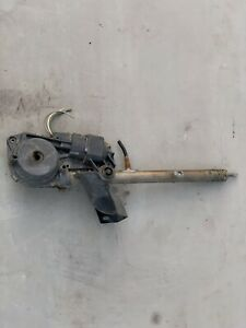 1987 1996 Jeep Cherokee Xj Power Radio Antenna Motor