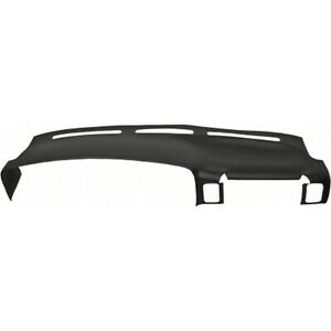 Dcv010008 New Replacement Dash Panel Overlay Fits 2002 2006 Chevrolet Avalanche