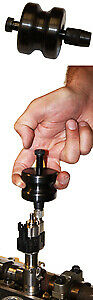 Schley Tools 11800 Bmw Injector Puller Brand New