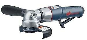 Ingersoll Rand 345max 5 Max Angle Air Grinder Brand New