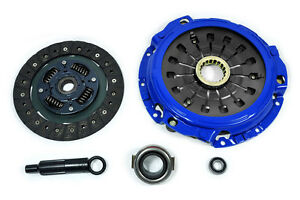 Ppc Racing Stage 1 Clutch Kit 1993 98 Toyota Supra Twin Turbo 3 0l 2jzgte 6speed