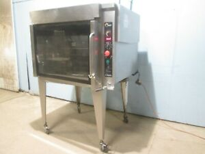 hardt Blaze Hd Commercial Natural Gas Chicken ribs briskets Rotisserie Ovens