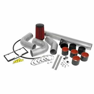 Aem 21 5011 Cold Air Intake System 4 Inch Universal Custom Assembly