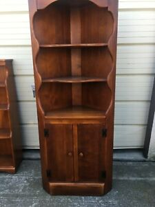 5 Piece Furniture Cushman Colonial Bennington Vermont