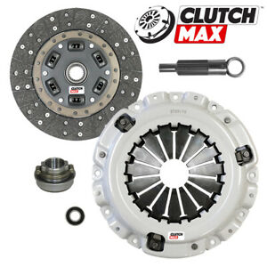 Stage 1 Performance Clutch Kit Fits 6 87 89 Conquest Tsi Starion Esi 2 6l Turbo