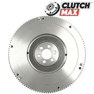 Oem Hd Clutch Flywheel For 80 95 Toyota Pickup 2 2l 2l Diesel 2 4l 22r 22re Gas
