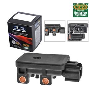 Herko Map Sensor Mpsh88 Dodge For Jeep 1997 2003