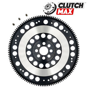 Race Performance Clutch Flywheel For Acura Rsx Type S Civic Si 6 Speed K20 Ivtec