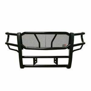 Westin 57 2505 Hdx Grille Guard For 2009 2014 Ford F 150