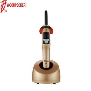 Usa Woodpecker Pro Dental Gold X cure Curing Light Multifunction Polymerization