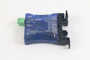 Automation Direct Fc t1 Signal Conditioner
