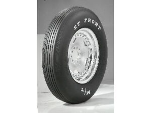 1 Mickey Thompson Et Front Tire 29x4 5 15 Drag Racing Runner Mt 3008